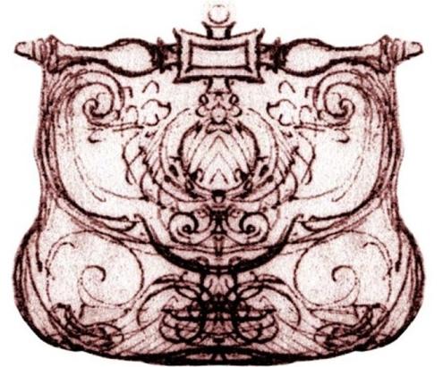 Leonardo Da Vinci: Bag Designer : Discovery News