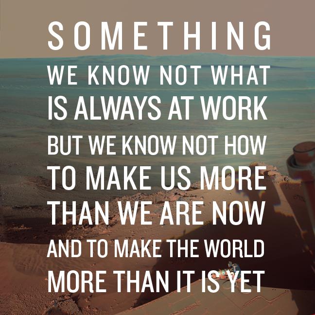 quote, quotation, inspiration