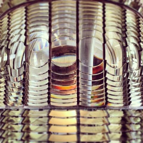 fresnel_lens