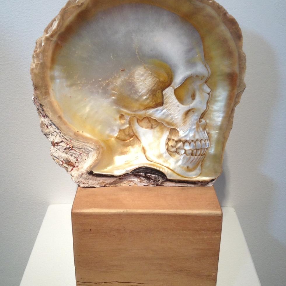 Memento by Gregory Halili